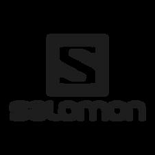 Salomon_Logo.png