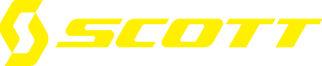 SCOTT_horizontal_yellow (1).jpg