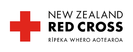 1200px-New_Zealand_Red_Cross_logo.svg.pn