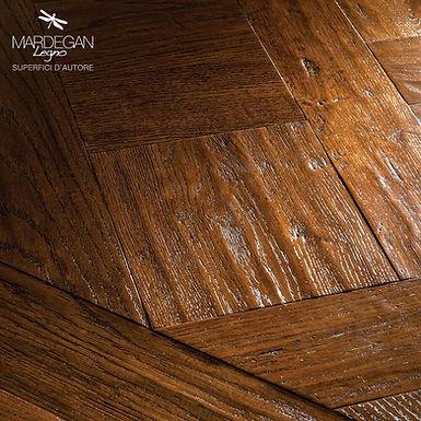 legno 6.jpg