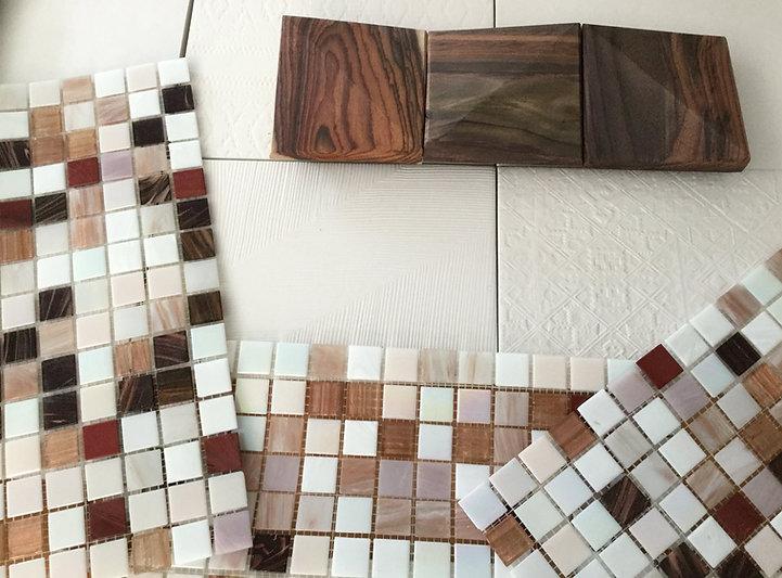 legno+mosai.jpg
