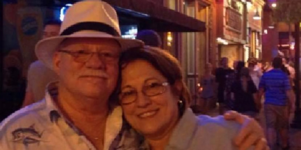 Chili & Debbie