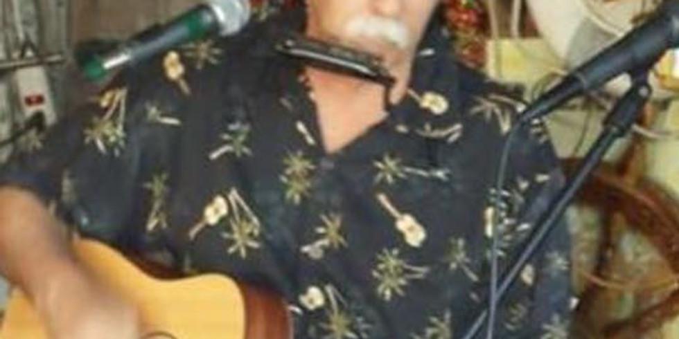Neil Lofgren