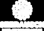Seerausch_Logo_weiss@4x.png
