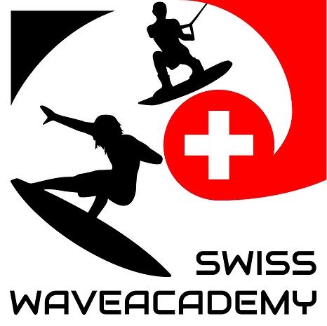 P2_WaveAcademy_Z15.png