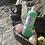Thumbnail: Aura Elixir Vessle Wash
