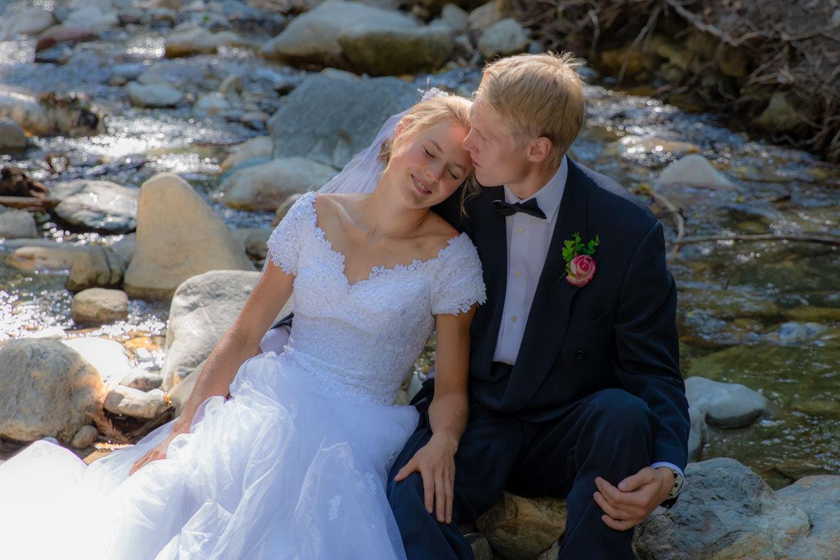 Weddings (ceremonies and reception)