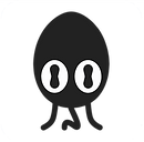 cuttles logo.png