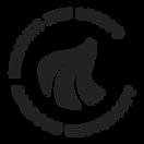 aau logo -01.png