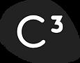 c-cube logo _bw.png