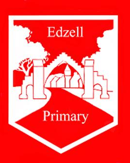 edzell.png