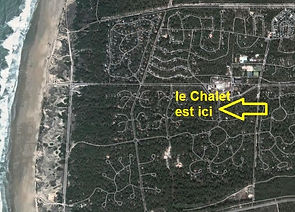 Emplacement Chalet.jpg