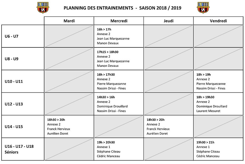 Planning entrainements 2018 2019_edited.