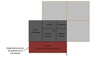 Plan Chalet.jpg