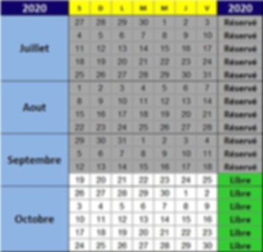 Calendrier_des_réservations_2020.jpg