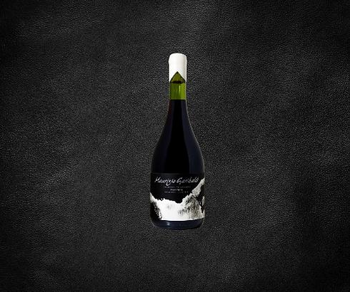 Maurizio-Garibaldi-Pinot-Noir.png