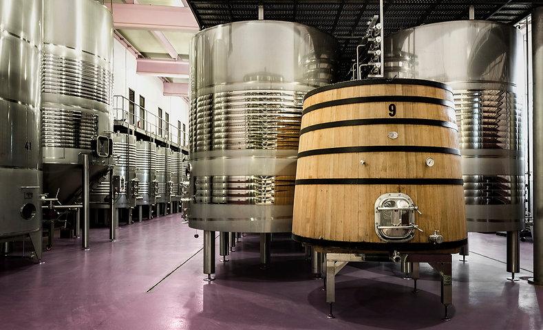 Nexus-Winery.jpg