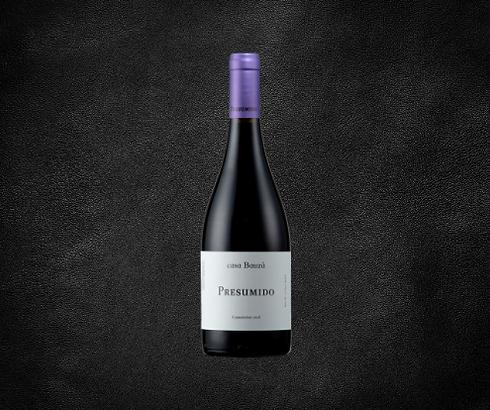 Casa-Bauza-Presumido-bottle.png