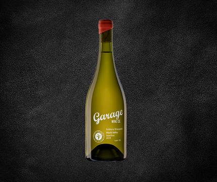 Garage-Wine-Isidore-Semillon.png