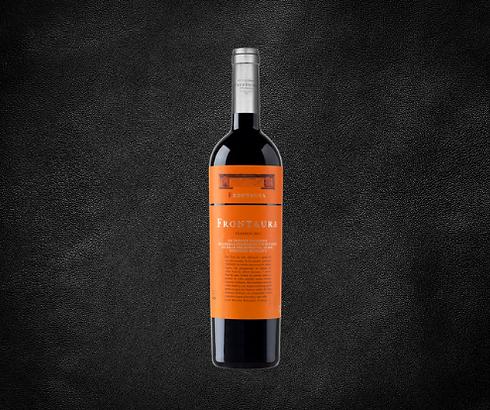 Frontaura Rueda Verdejo bottle.png