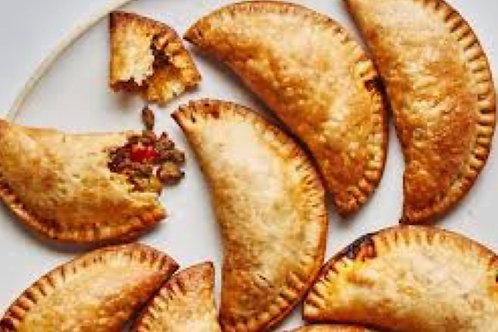 Empanada Kit
