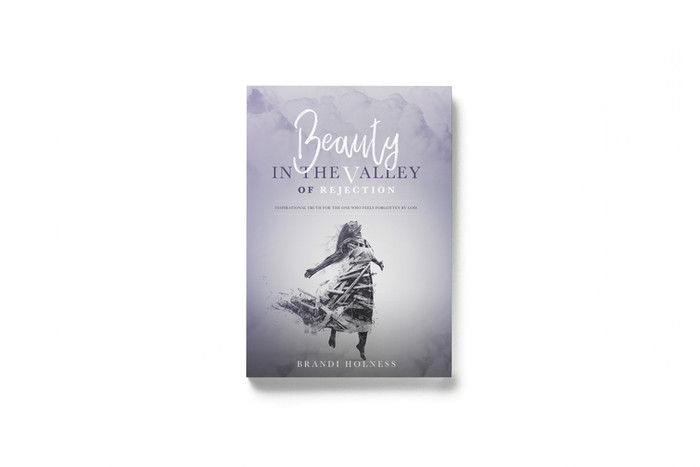 New Book Excerpt: Seek Him