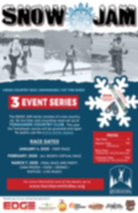 Snow Jam Poster.jpg