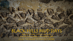 Black Hills Mud Days at Rec Springs