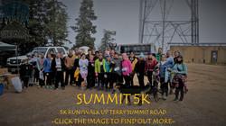 SUMMIT 5K PARTICIPANTS