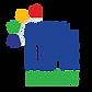 Trans_NL_logo.png