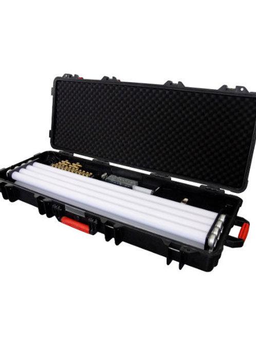 Astera AX1 (8 Tube Kit)