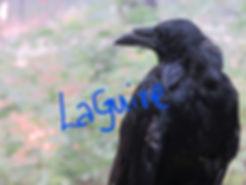IMG_0054_LI.jpg