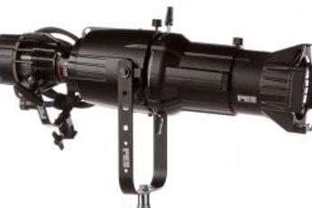 Joleko 800 + Leko Lens