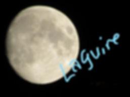 IMG_0161_LI.jpg