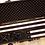 Thumbnail: Quasar Rainbow Package (2x2ft + 2x4ft)
