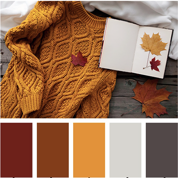 Fall _Trends.png