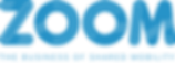 ZOOM_V2 (3) (3).png