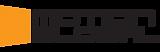 MG-Logo-0305-00-01-1.png