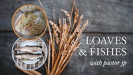 loaves & fishes.001.jpeg