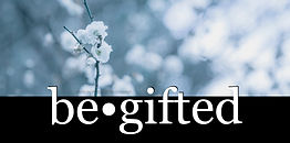 be•gifted series.005.jpeg