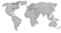 1280px-Simple_world_map.svg.png
