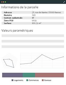 BrowserMockup_HP3-8.png