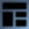 Logo Dégradé (250x250).png