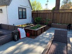 Forsman_garden.jpg