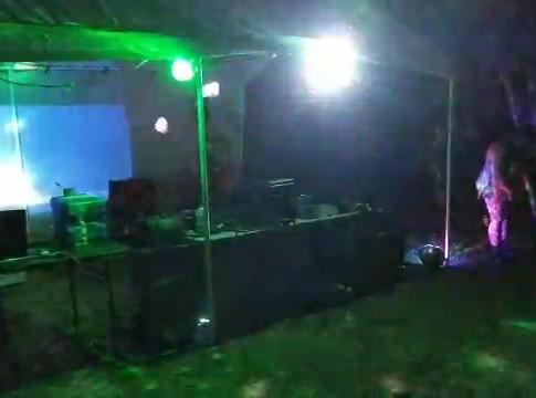 video_2019-06-17_21-12-09.mp4