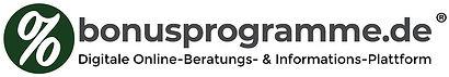 Logo bonusprogramme.de Wix-Webseite.jpg