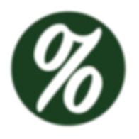 Logo_%_bonusprogramme.de_für_LinkedIn.j