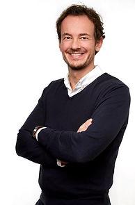 Andreas Hornbacher