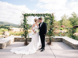 10 Tips to take your Wedding Photos like a Boss (Brides)