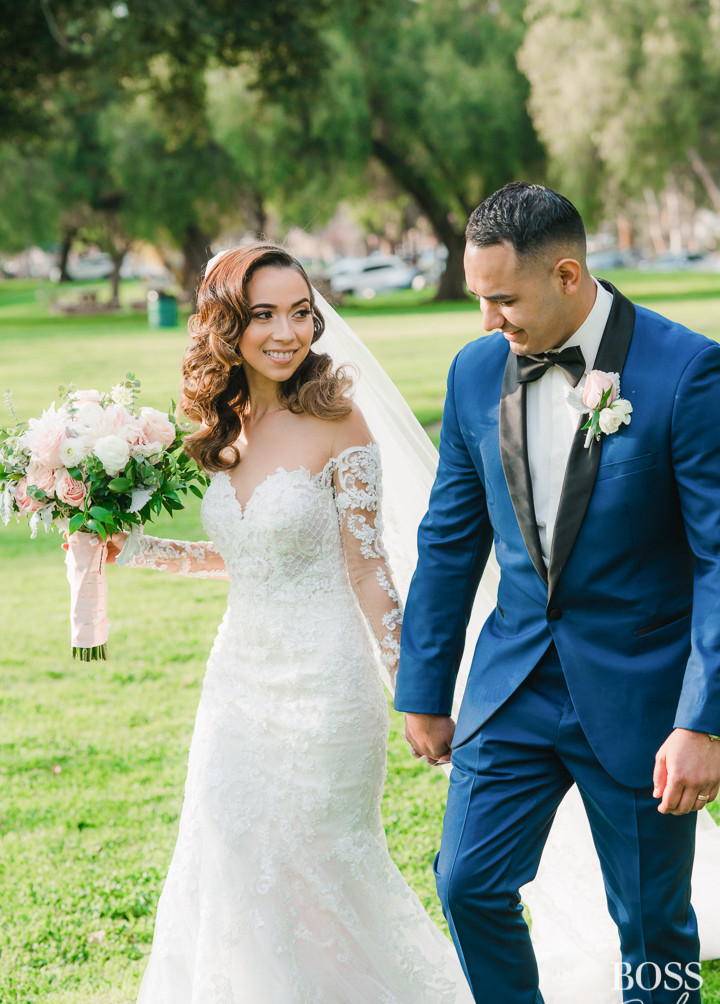 6 Reasons to Hire a Wedding Videographer